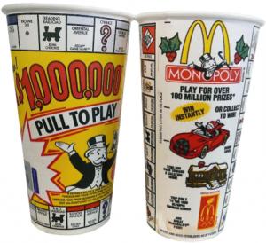 monopolygewinnspiel